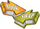 book_swap_botanical_gardens